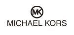 michael kors official reseller