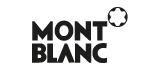 Mont blanc official reseller