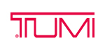 Tumi official reseller
