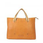 Business Bags inToscanella Leather