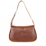 Women's Small Genuine Leather Purse