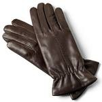 Warm Women's Gloves
