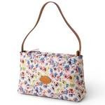 Campo dei Fiori Mini Shoulder Bags