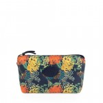 Campo dei Fiori Beauty Case is the ideal gift for her