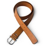 Italian Leather Belts Make Great Gifts for Men