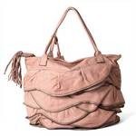 Shoulder Bags from Caterina Lucchi
