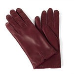 Cashmere Lined Gloves for Women