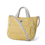 Ladies Small Tote Bags in SOFTY