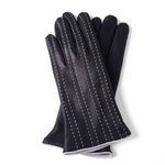 Best Pair of Women's Gloves in Italian Leather