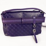 Ladies Shoulder Bag in SOFTY