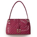 Ladies Shoulder Bags in SOFTY
