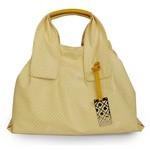 Large Ladies Shoulder Bag