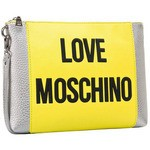 Moschino Love Casual Shoulder Bag