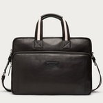 Thoron Leather Bag