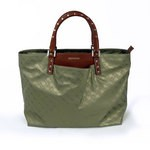 Gherardini Small Tote Bag
