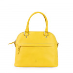 Elegant Hand bag with Detachable Shoulder Strap