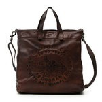 Shopper Bag - C5057 VL