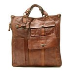 Campomaggi Shopper Bag - C4924 VL