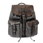 Campomaggi Backpack - C4969 PIVLTC