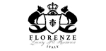 Forza Leather