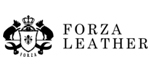 Forza Leather (フォルツァレザー) - Forza Leather - High quality products for your dog