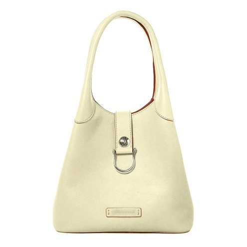 26553df710a2 All Italian Leather Hobo Bag for Women. on 2017 Dec 06