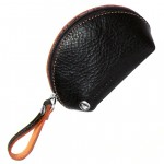 Toscanella Leather Purse Organizer | Toscanella 556-VA