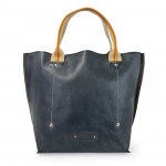 Toscanella Canvas Handle All Purpose Tote 2008-VA