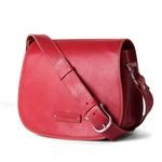 Toscanella Cross Body Bag Made in Italy 2020-VA