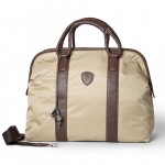 Soft Sided Doctor's Bag 1313-DA