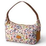 Cute Hobo Bags from Campo dei Fiori 4842-FL