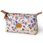 Campo dei Fiori Small Beauty Case 545-FL