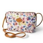 Campo dei Fiori Mini Cross Body Bag 586-FL