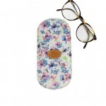 Campo dei Fiori Soft Form Eyeglass Case 574-FL