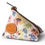 Cute Small Coin Pouch for Women 575-FL