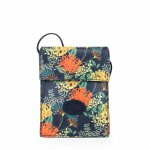 Campo dei Fiori Passport Holder 527-FL
