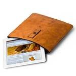 Out of Stock Campomaggi iPad Case CP0023VL