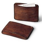 Campomaggi Business or Credit Card Holder CP0021VL