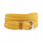 Belt height: 3,5 cm  AM09-E