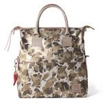 Fortunata Cute Handbags from the FORTUNATA Collection 4848D3-PE
