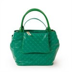 Gherardini Tote Bag, small GH0256