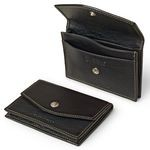 Toscanella Business Card Holder from Toscanella 520-VA