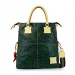 Fortunata are the Best Designer Bags Ever 4853-PE-12