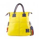 Choose the Best, Choose Only Florence Designer Bags 4853-PE-16