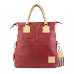 Especially for you: Florence Designer Handbags 4853-PE-17