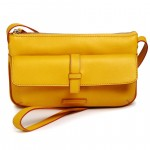 Toscanella A Pretty Little Purse that Always Looks Good 2129-VA