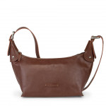The Perfect Size Italian Leather Purse 2131-VA