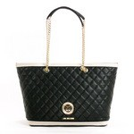 Out of Stock Love Moschino Borsa Grande 4212PP01KA