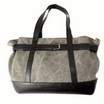 Shoulderbags for Women 2152-TV