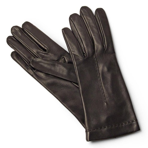 fe9d731def56c Women s Italian Leather Gloves. on 2017 May 21